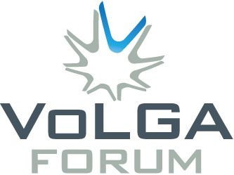 VoLGA Forum logo