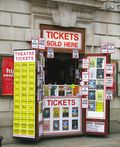 Ticket_box