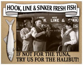 Three-stooges-fresh-fish[1]