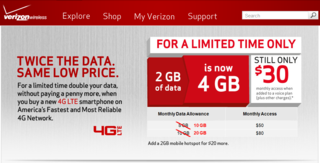 Verizon_LTE_promotion